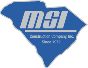PDF MSI_logo_final