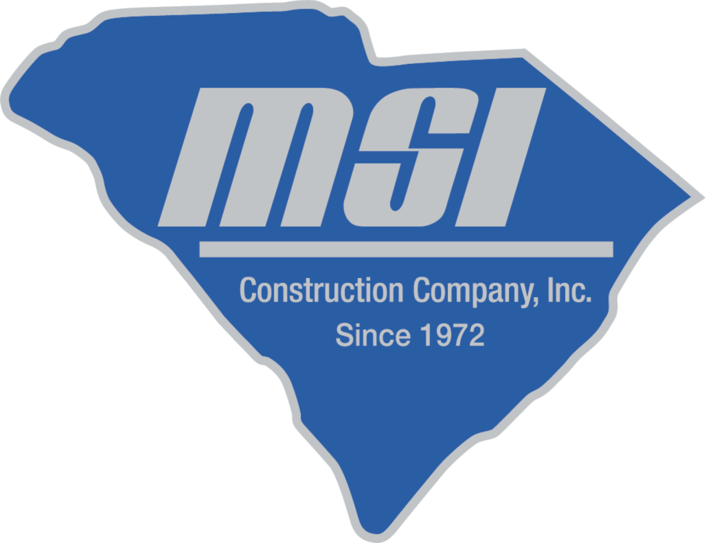 MSI Construction
