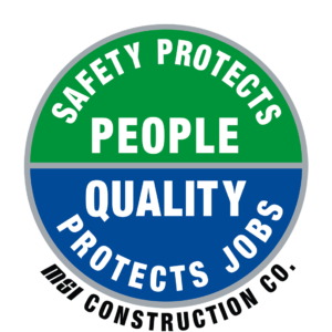 safety people protects jobs 3x3
