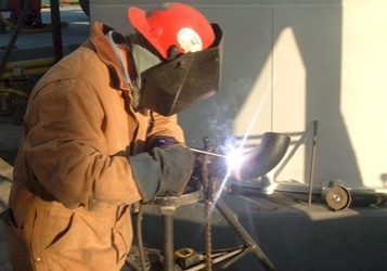 welding-services